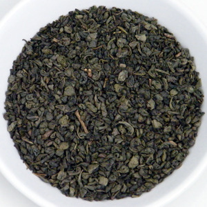 Formosa Gunpowder from Simpli-special