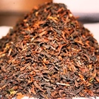 Puttabong sftgfop-1 Clonal Organic EX-77 / Autumn Flush 2012 from Tea Emporium