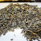 Upper Namring GFTGFOP-1 Green Tea Ex57 / Autumn Flush 2012 from Tea Emporium