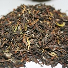 Dooteriah sftgfop-1 / Autumn flush 2012 Darjeeling Tea from Tea Emporium