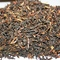 Giddapahar ch.spl. sftgfop-1 DJ 280 /Autumn Flush 2012 from Tea Emporium
