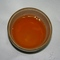 Gopaldhara sftgfop-1 DJ 298 / Autumn Flush 2012 from Tea Emporium