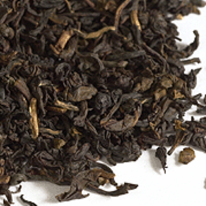 Livingstonia Estate GFBOP from Upton Tea Imports