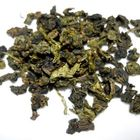 Quangzhou Milk Oolong from Strand Tea Company