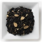 Masala Chai Green from Mahamosa Gourmet Teas, Spices &amp; Herbs