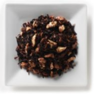 Peach Melba from Mahamosa Gourmet Teas, Spices & Herbs