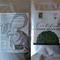 Certified Organic Green Tea Sencha from Beeline
