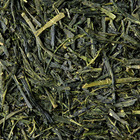 Chiran Sencha from O5 Tea