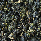 Oolong Creme from Sloane Tea Company