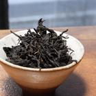 Subtle Roast Zheng Shan Xiao Zhong from Verdant Tea (Special)