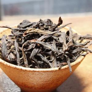 High Mountain Tong Tian Xiang Oolong from Verdant Tea (Special)