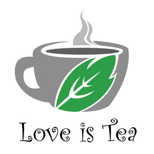 Wild Guyabano Soursop Tea from Love is Tea (LIT)
