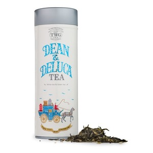 TWG DEAN & DELUCA Tea from TWG Tea Company