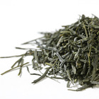 Gyokuro from Kensington Tea Co.