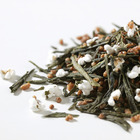 Genmaicha from Kensington Tea Co.