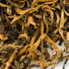 2012 Imperial Yunnan Fengqing Golden Buds from JK Tea Shop Online