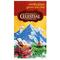 Vanilla Ginger Green Tea Chai from Celestial Seasonings