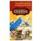 Chocolate Caramel Enchantment Chai from Celestial Seasonings