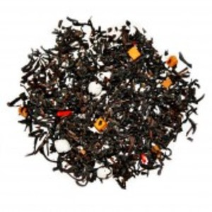 Love In A Cup from Della Terra Teas