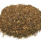 earl grey rooibos from Blue Teapot