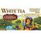 Antioxidant Supplement Plum White Tea from Celestial Seasonings