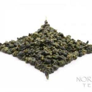2011 Winter Ali Shan 1200m Elev from Norbu Tea