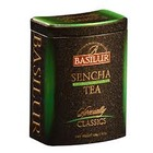Sencha from Basilur