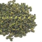 Oolong from mighty leafes