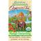 Mango Darjeeling Organic Tea from Celestial Seasonings