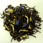 Posh Earl Grey from LuLin Teas