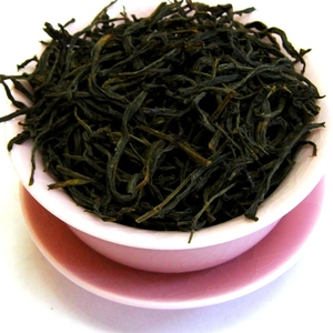 2012 Supreme Honey Orchid Dan Chong from Aroma Tea Shop