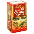 Tuscany Orange Spice Black Tea from Celestial Seasonings