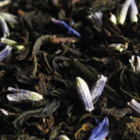 Lady Lavender from The Tea Spot