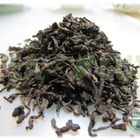 Naked Pu-erh from Tealux