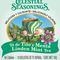 Linden Mint Tea from Celestial Seasonings