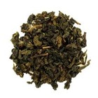 Sechong Oolong from Nature's Tea Leaf