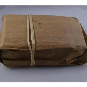 Tibetan Brick Pu-erh 2002 250g from The Phoenix Collection