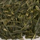 Sencha from Tea Gallerie