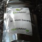 Mandarin Savant from Tea Savant