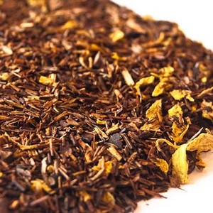 Godiva Rooibos from New Mexico Tea Company