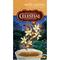 Vanilla Hazelnut from Celestial Seasonings