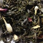 White Cabernet from Tea Gallerie