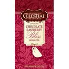 Chocolate Raspberry Bliss from Celestial Seasonings