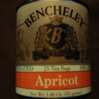 Apricot from Bencheley