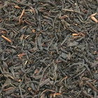 Lychee Black from Vital Tea Leaf