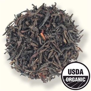 Assam from The Jasmine Pearl Tea Merchants
