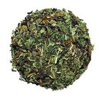 Dandelion White Tea from Nature's Tea Leaf