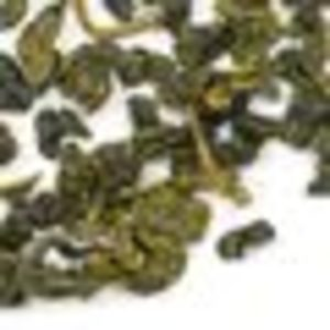 Jade Oolong from TeaSource