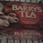 Barrys Tea Gold Blend from Barry&#x27;s Tea