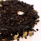Cardamom Black from New Mexico Tea Company